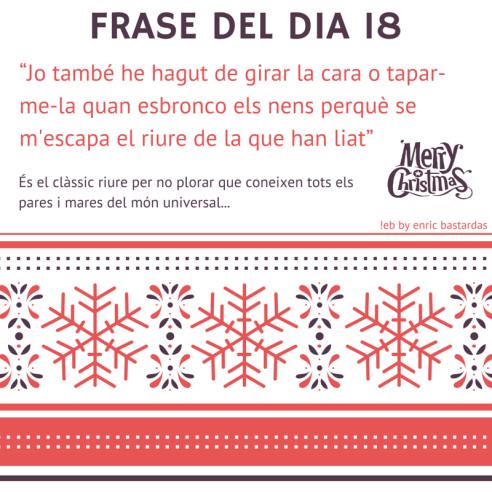 Frase18