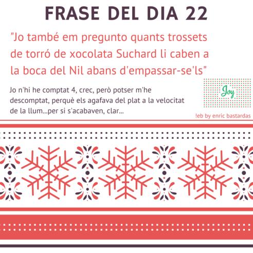 Frase22