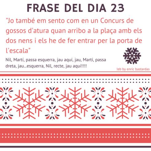 Frase23