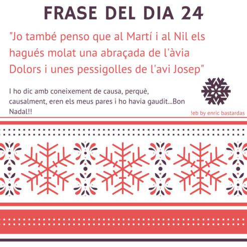 Frase24
