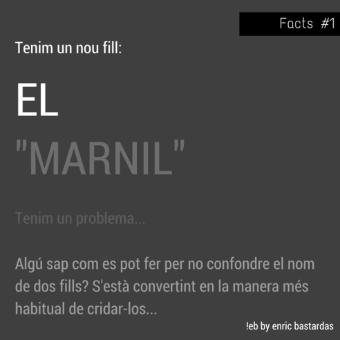 marnil