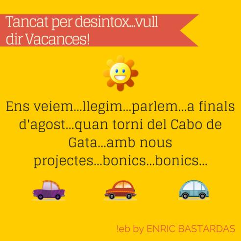 Vacances2015